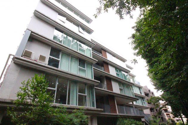 gekkoucho_apartment-facade-05-sohotokyo