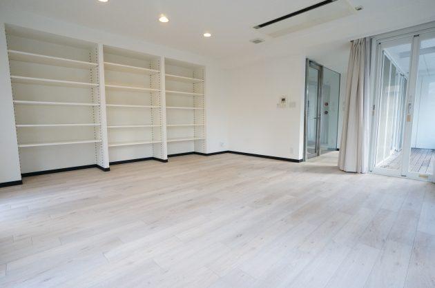 hiroo-quarto-301-room01-04-sohotokyo