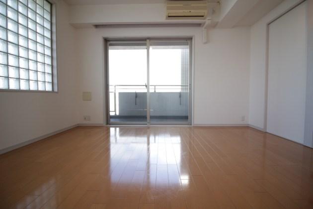 la-vitas-jiyugaoka701-room15-sohotokyo
