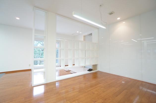 liberty-akasaka-2F-office-room18