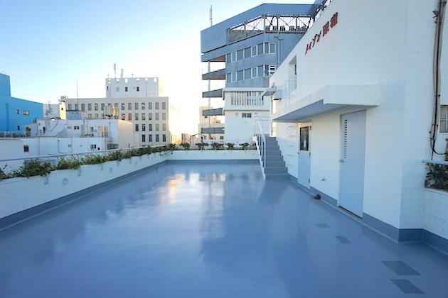 maison_harajuku-303-roofbarcony-01-sohotokyo