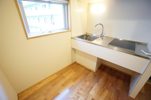 maple-abend-akasaka-501-kitchen2