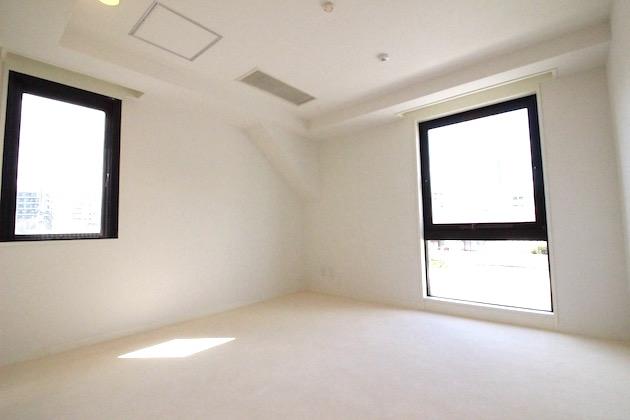 raffine-yoyogi-soho-201-room36