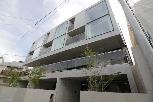 shibashirokane_homes-facade-02-sohotokyo