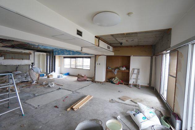 shibuya-homes-04