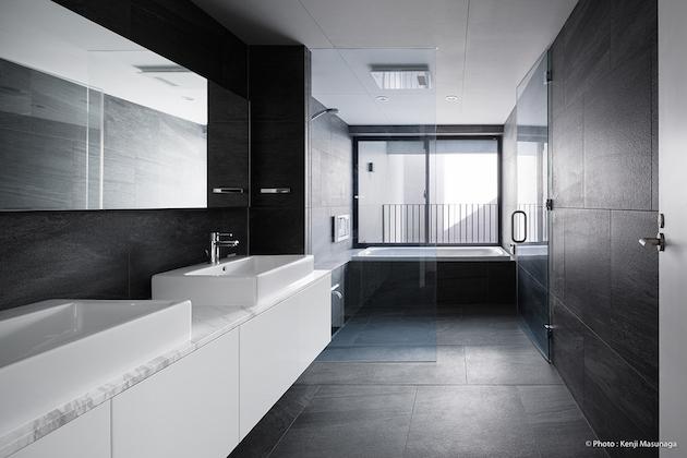 shinagawa_green_terrace-C-bathroom-01-sohotokyo