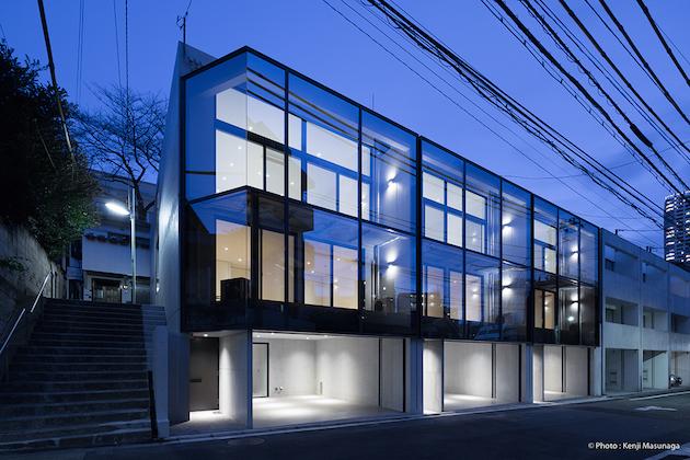 shinagawa_green_terrace-C-facade-01-sohotokyo