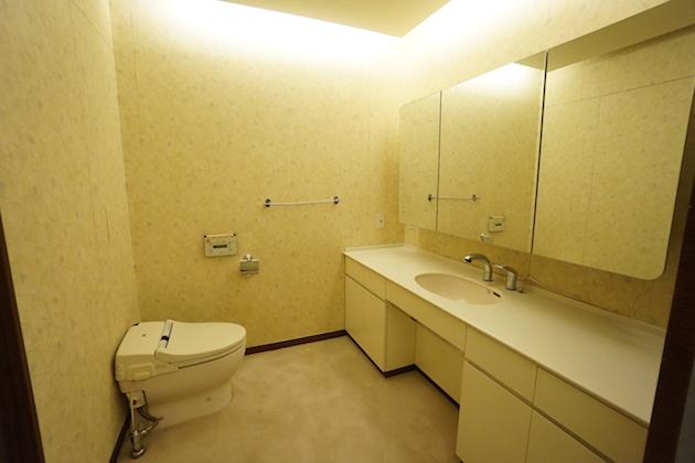 shinkioicho_bldg-6F-bathroom-01-sohotokyo