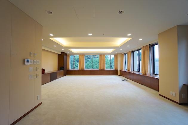 shinkioicho_bldg-6F-room-04-sohotokyo