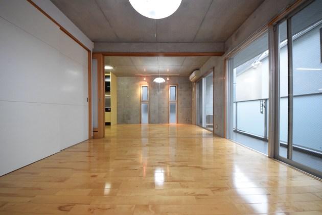 soreiyu_jiyugaoka-A2-bedroom-01-sohotokyo