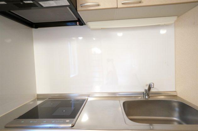 stives_shibuya-2d-kitchen-03-sohotokyo