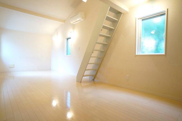 stives_shibuya-2d-room-04-sohotokyo