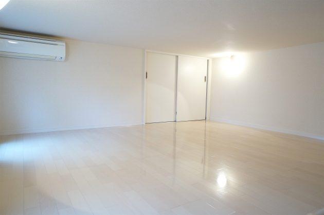 stives_shibuya-2d-room2-06-sohotokyo