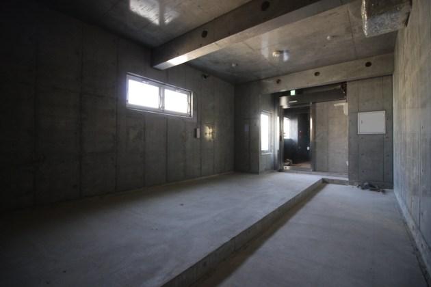 w.gakugeidai-4F-room-01-sohotokyo