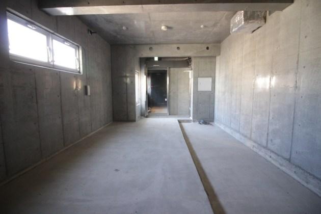 w.gakugeidai-4F-room-03-sohotokyo