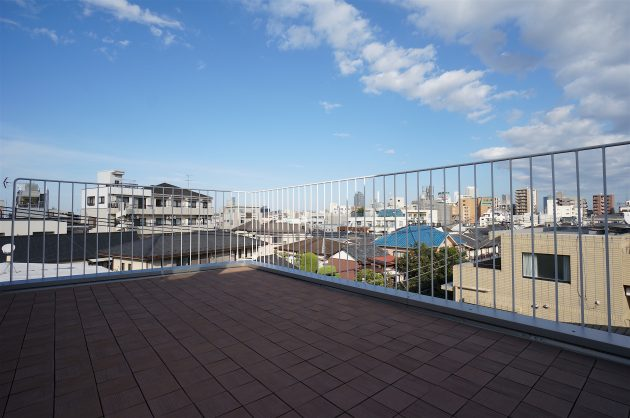 33cube-301-roofbalcony-02-sohotokyo
