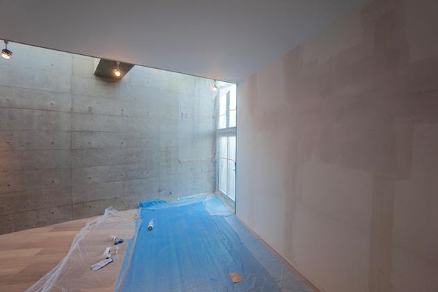 FKbldg-3F-room-05-sohotokyo
