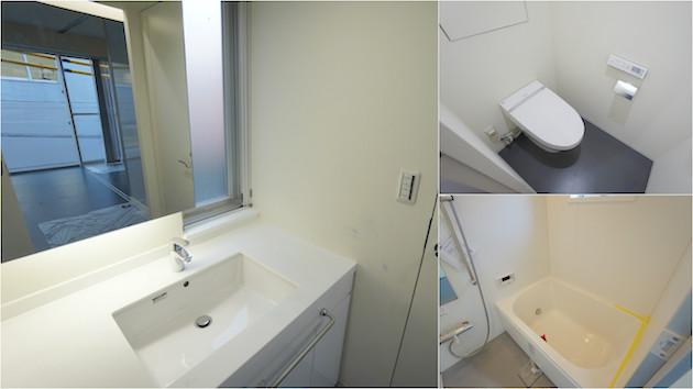 ganymede-301-bathroom-01-sohotokyo