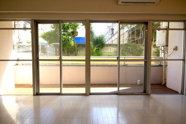 harajuku2coope-room-9-sohotokyo