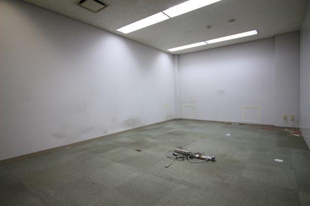 ichigaya-greenplaza-032-room-07-sohotokyo