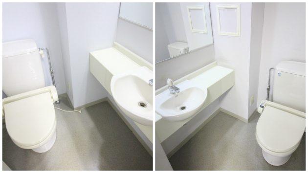 ichigaya-greenplaza-032-toilet-03-sohotokyo