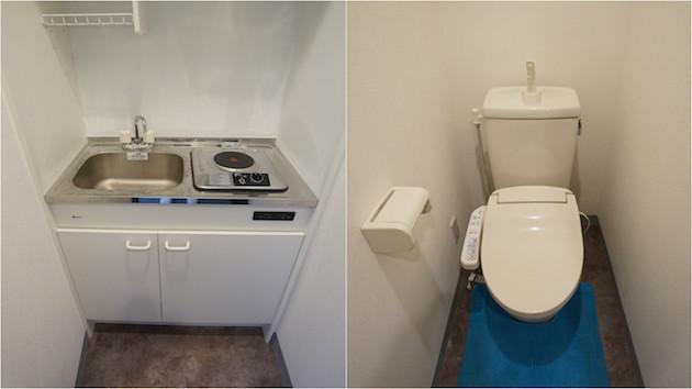 jingumae3chome_bldg-2F-toilet-010-sohotokyo