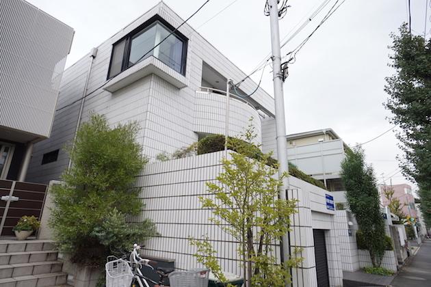 komazawa_4chome_house-facade-02-sohotokyo