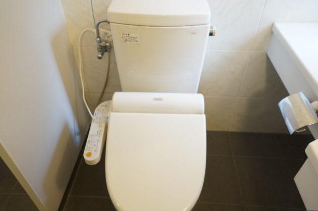 maison_du_dix_huit-203-toilet-01-sohotokyo