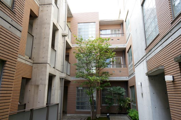 maison_du_dix_huit-facade-02-sohotokyo