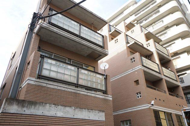 maison_du_dix_huit-facade-05-sohotokyo