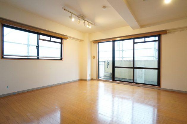minamiaoyama_residence-402-room-18-sohotokyo