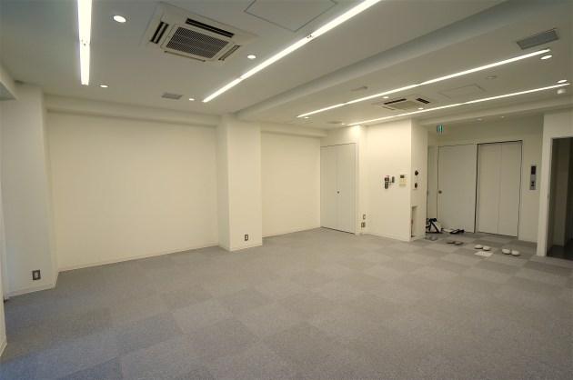 navishibuya-3F-room-06-sohotokyo