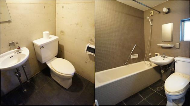 nozawa3chome_kodate-bathroom-01-sohotokyo