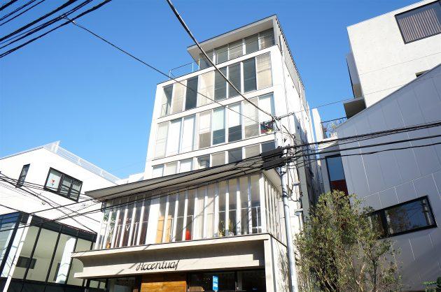 onehalf-facade-05-sohotokyo