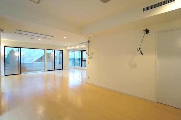 shibasaki410bldg-3F-room-02-sohotokyo
