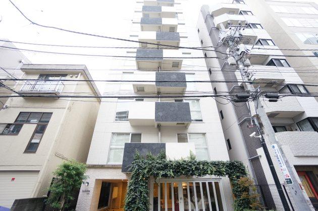 rukofure-facade-01-sohotokyo