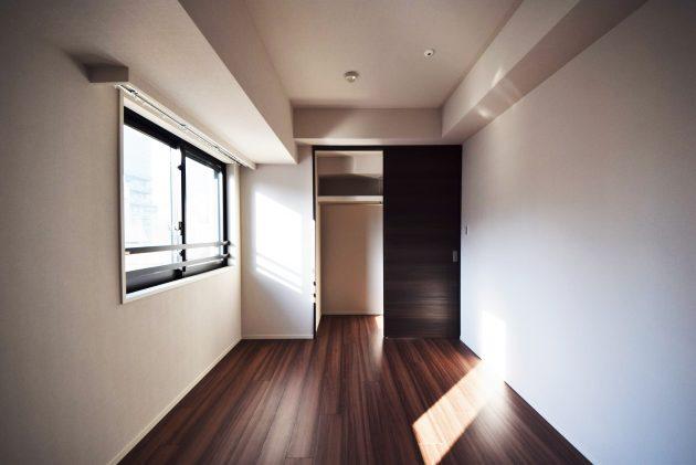 atorasuchiyoda-suehirotyou-604-room-05-sohotokyo