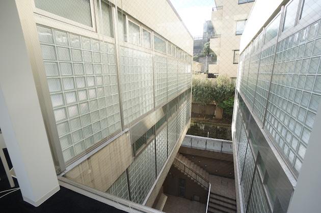 FLEG_nishiazabu-1000-facade-03-sohotokyo