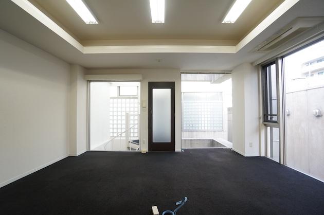 FLEG_nishiazabu-1000-room-07-sohotokyo
