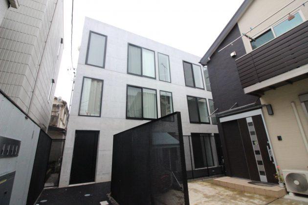 re_studio_apt.-facade-01-sohotokyo