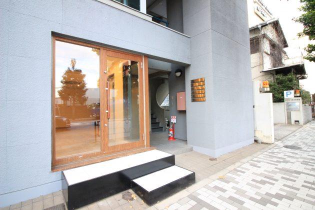 shibuyajingumae-2chome-bldg-facade-02-sohotokyo