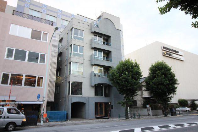 shibuyajingumae-2chome-bldg-facade-01-sohotokyo