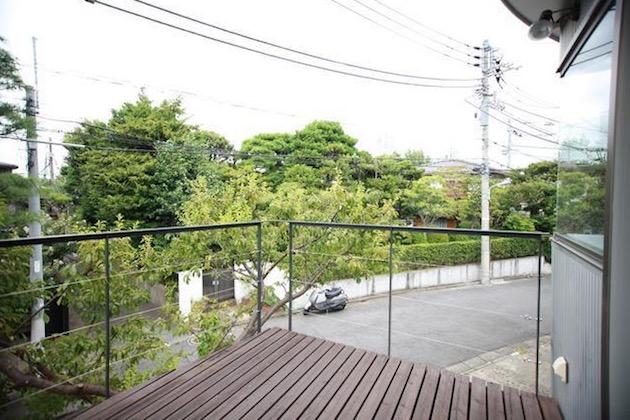 KEhouse-2F-terrace-01-sohotokyo