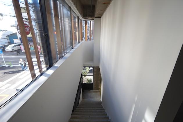 &WORK_NIHONBASHI-2F-office-05-sohotokyo