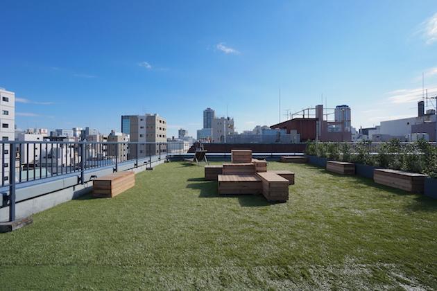 &WORK_NIHONBASHI-rooftop-04-sohotokyo