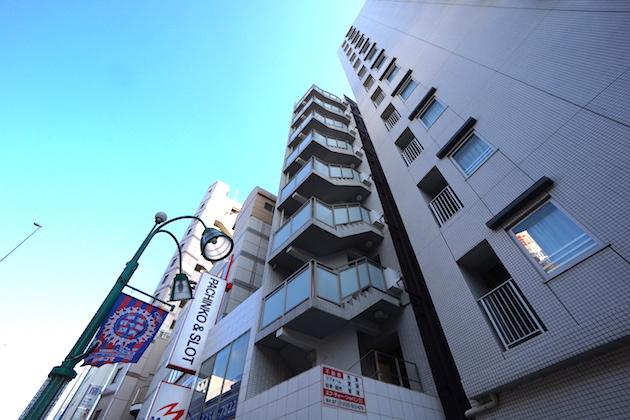 actsoho-sasazuka-401-room-02-sohotokyo