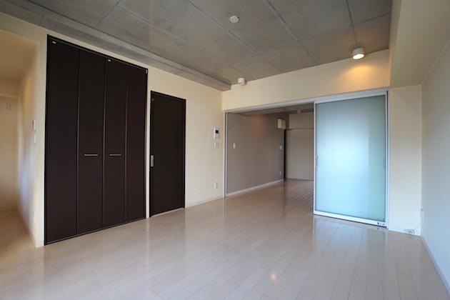 actsoho-sasazuka-401-room-05-sohotokyo