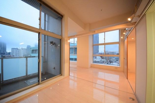 ajiria_yoyogi-1002-livingroom-sohotokyo (16)