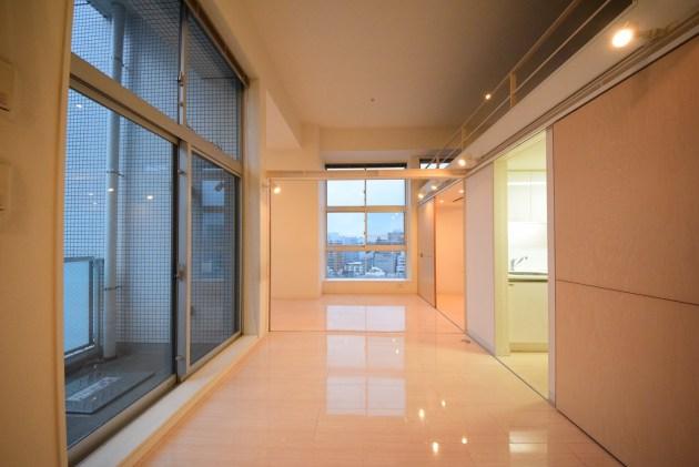 ajiria_yoyogi-1002-livingroom-sohotokyo (44)