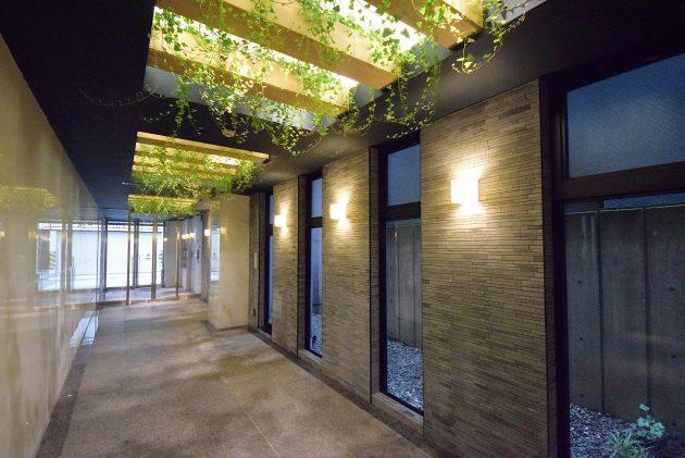 asahi-building-11